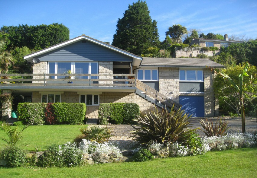 Rent Property In Ventnor Isle Of Wight