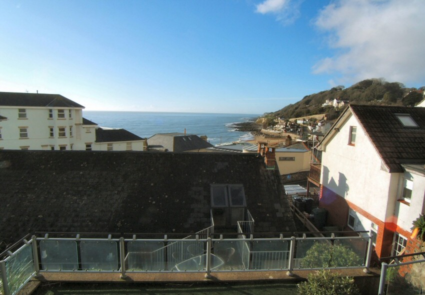 Commercial Property For Rent In Isle Of Wight