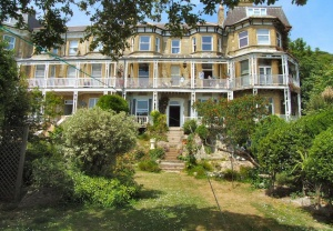 01 Estate Agents, Ventnor, Isle of Wight - Property for sale